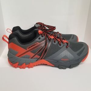 New with Box Merrell MQM Flex Castle Rock 8.5